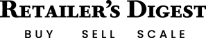 Retailers Digest Logo