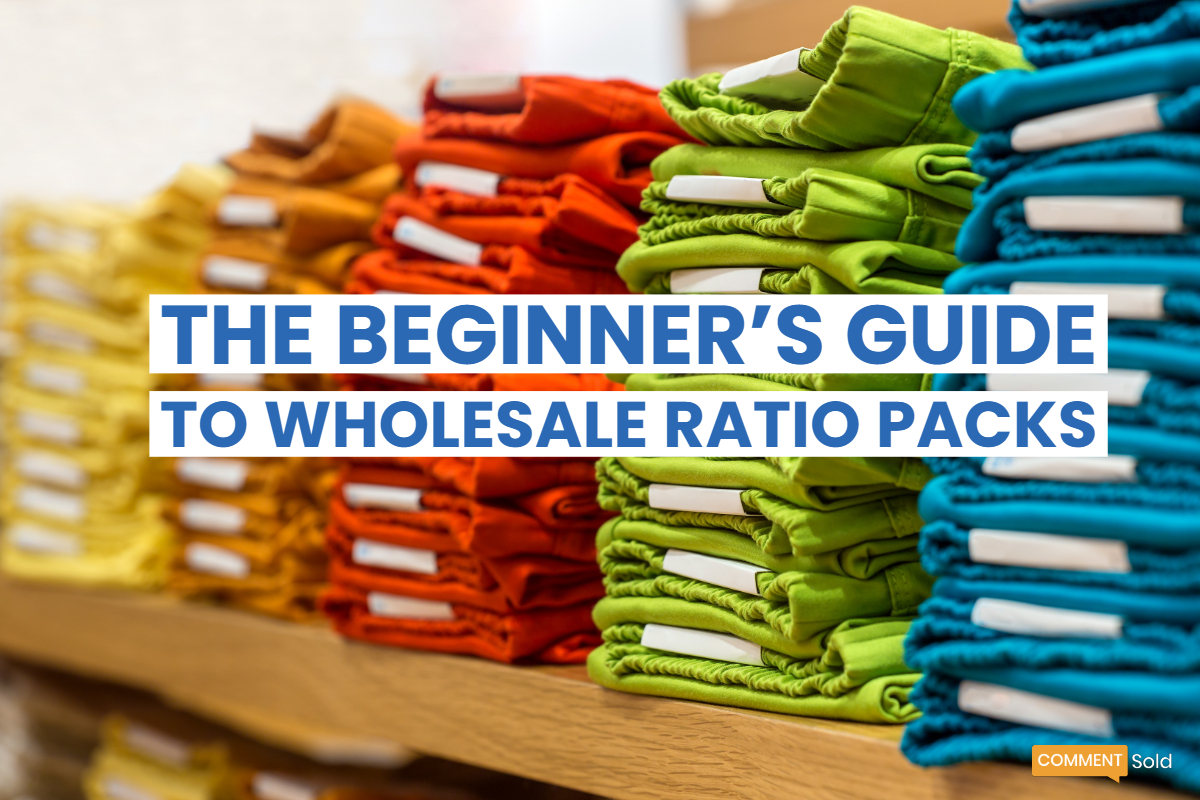 The Beginner's Guide WS Ratio (1)